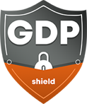 GDP Shield
