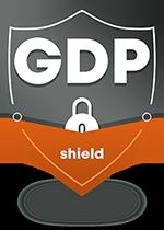Gdpshield.com