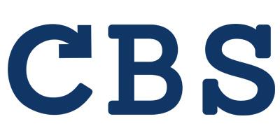 CBS PROGAZ