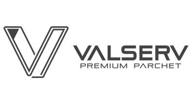 ValServParchet