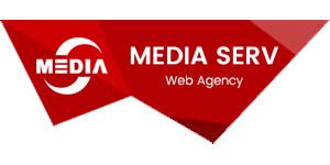 Mediaserv